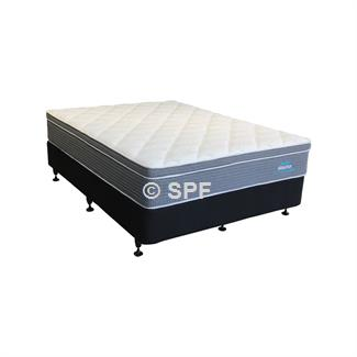 Maximus Single Mattress