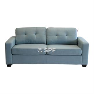 Hunter Sofabed By Vivin Furniture