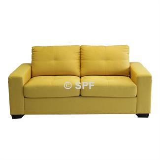 Haven 2.5 Sofabed