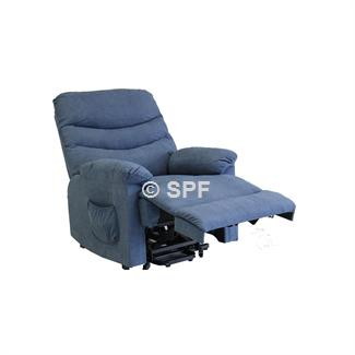 Boston Electric Lift & Recline Chair