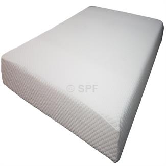 Mazon MV200 Support Single Mattress