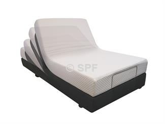 Mazon MV200 Support King Mattress