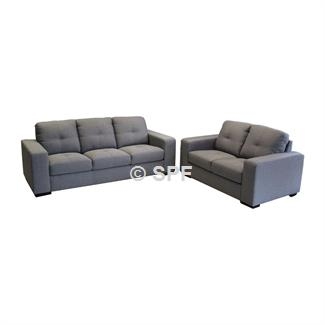 Haven 2 seater only