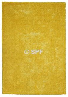 Colorado Rug - Yellow