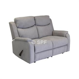 Seville 2 Seater Only
