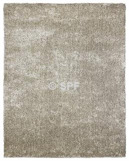 Colorado Rug - Light Grey