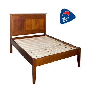 Hilton Queen Bed BY Coastwood Furniture
