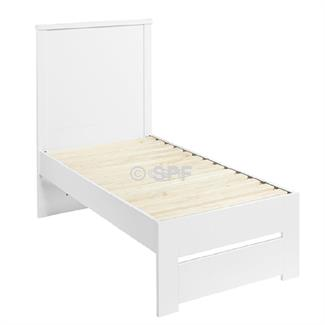 Cosmo Single Bed