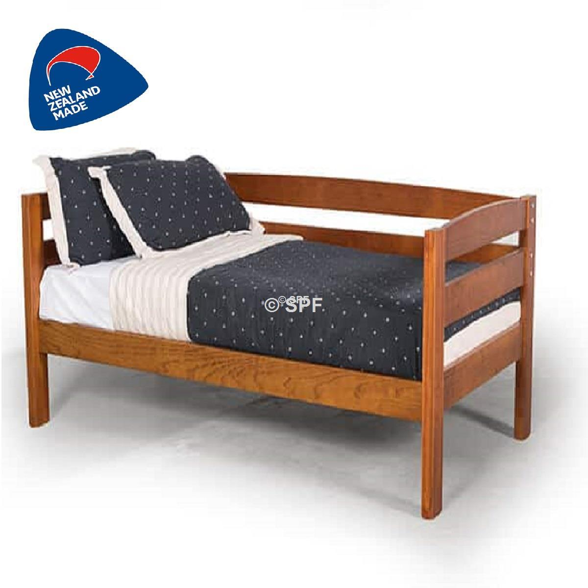 Coaster Single Day Bed