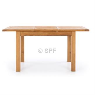 Salisbury Table Ext Table 1200x850