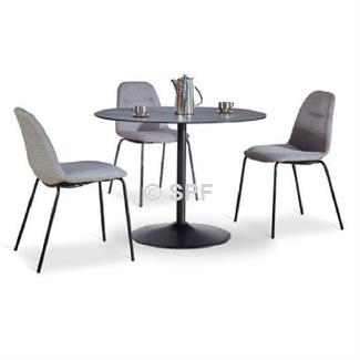 Boston 5 Pc. Dining Suite