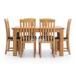 Salisbury 7 Pc. Dining Suite 1500x900 Fixed