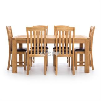 Salisbury 7 Pc. Dining Suite 1800x1000 Fixed