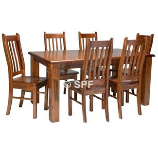 Albury 9 Pc. Dining Suite 2100x1000