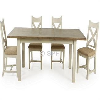 Milford 9 Pc. Ext. Dining Suite 1800x1000
