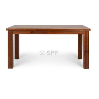 Tamworth Dining Table 1800x1000