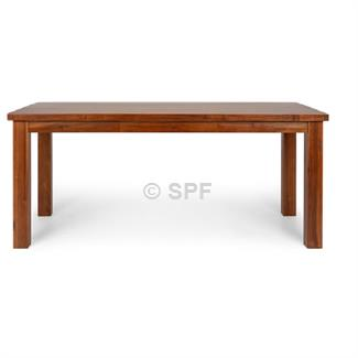 Tamworth Dining Table 2200*1000