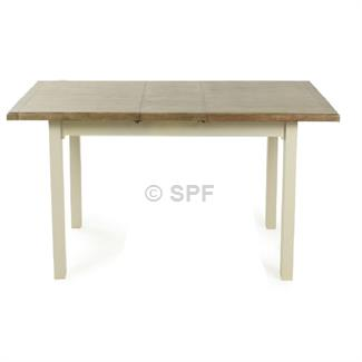 Milford Dining Table Ext. 1800x1000