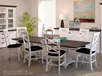 Paris Dining table 1600*900